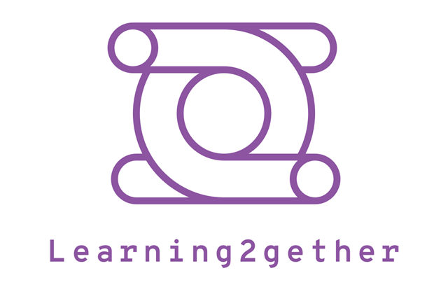 Join the Learning2gether Final Conference
