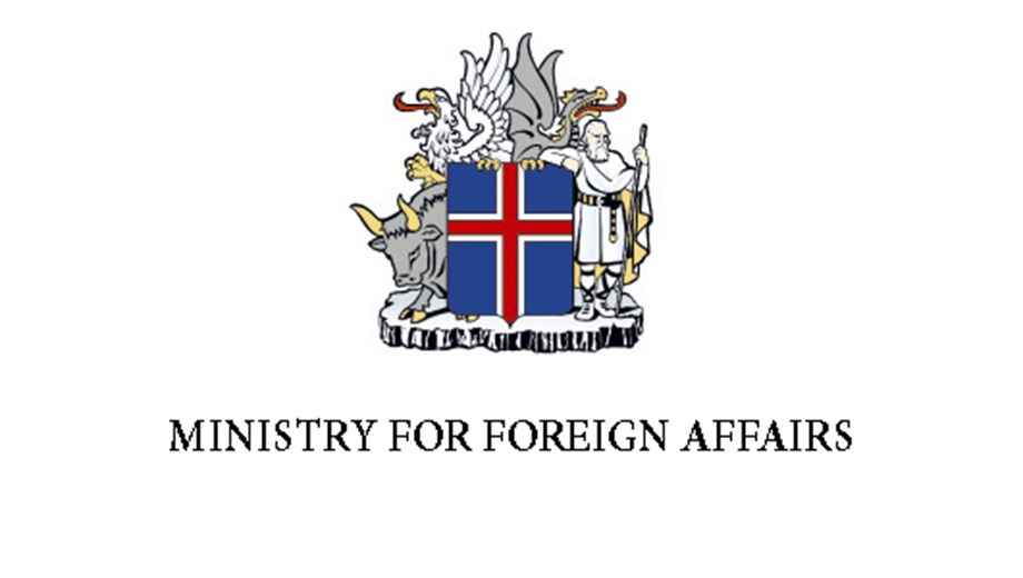 The Minister for Foreign Affairs announces grants for master's degree students